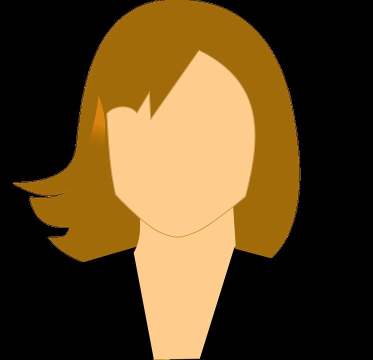 Catherine Tanner-Harron, LPC