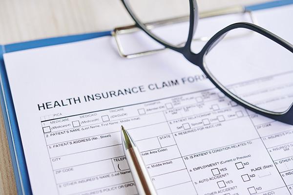 Full Medical Billing