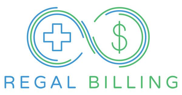 Regal Billing NC Logo